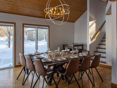 cottage-rental_le-rassembleur-du-lac-boissonneault_117056