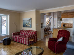 cottage-rental_le-rassembleur-du-lac-boissonneault_117061