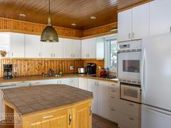 cottage-rental_le-rassembleur-du-lac-boissonneault_117063