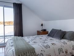 cottage-rental_le-rassembleur-du-lac-boissonneault_117070