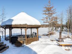cottage-rental_le-rassembleur-du-lac-boissonneault_117074
