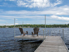 rent-cottage_St-Claude_108296