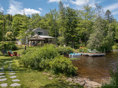 rent-cottage_St-Claude_108491