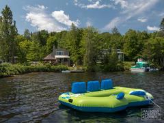 rent-cottage_St-Claude_108505