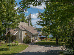 rent-cottage_St-Claude_108509