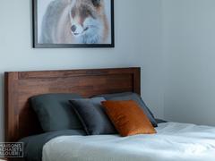 rent-cottage_St-Claude_117042