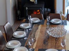 rent-cottage_St-Claude_117043