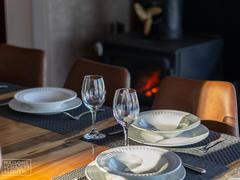 rent-cottage_St-Claude_117048
