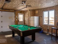rent-cottage_St-Claude_117052