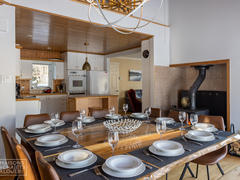 rent-cottage_St-Claude_117054