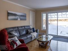 rent-cottage_St-Claude_117057
