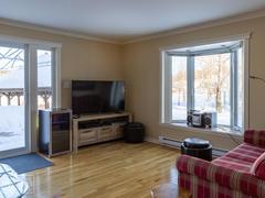 rent-cottage_St-Claude_117058