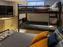 rent-cottage_St-Claude_117065