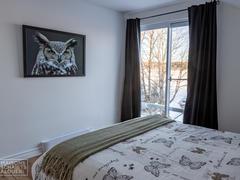 rent-cottage_St-Claude_117071