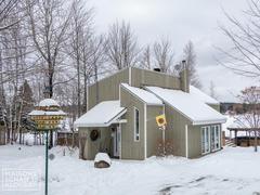 rent-cottage_St-Claude_117076
