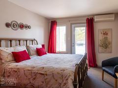 chalet-a-louer_centre-du-quebec_116832