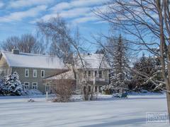 cottage-for-rent_centre-du-quebec_102336