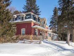 cottage-for-rent_centre-du-quebec_102338