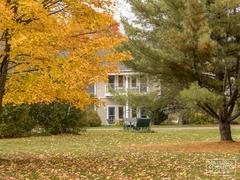 cottage-for-rent_centre-du-quebec_102982