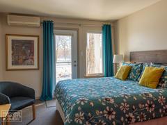 cottage-for-rent_centre-du-quebec_116834