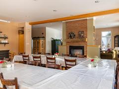 cottage-for-rent_centre-du-quebec_116842