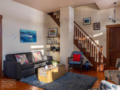 cottage-for-rent_centre-du-quebec_116850