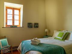 cottage-for-rent_centre-du-quebec_116851