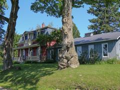 cottage-for-rent_centre-du-quebec_63964