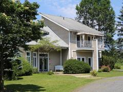 cottage-for-rent_centre-du-quebec_63971