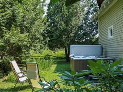 cottage-for-rent_centre-du-quebec_63976