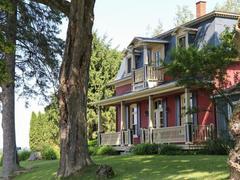 cottage-for-rent_centre-du-quebec_63979