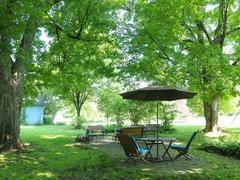 cottage-for-rent_centre-du-quebec_63983