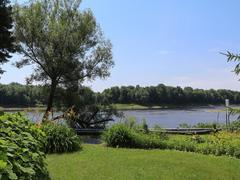cottage-for-rent_centre-du-quebec_64003