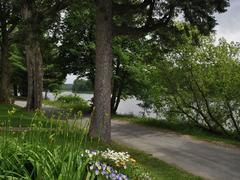 cottage-for-rent_centre-du-quebec_64006