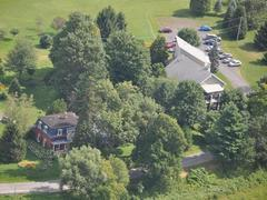 cottage-for-rent_centre-du-quebec_64012