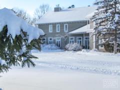 cottage-rental_au-domaine-william-wentworth_102333
