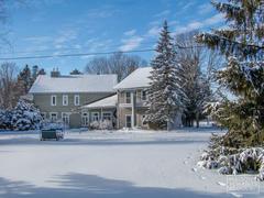 cottage-rental_au-domaine-william-wentworth_102335