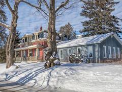 cottage-rental_au-domaine-william-wentworth_102339