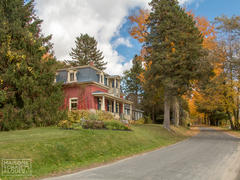 cottage-rental_au-domaine-william-wentworth_102979