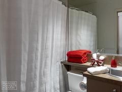 cottage-rental_au-domaine-william-wentworth_116833