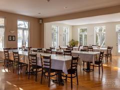 cottage-rental_au-domaine-william-wentworth_116837