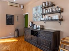 cottage-rental_au-domaine-william-wentworth_116839