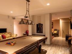 cottage-rental_au-domaine-william-wentworth_116845