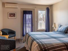 cottage-rental_au-domaine-william-wentworth_116847