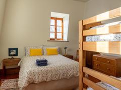 cottage-rental_au-domaine-william-wentworth_116854