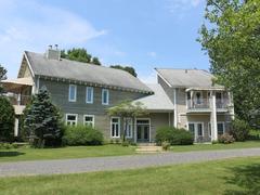 cottage-rental_au-domaine-william-wentworth_63958