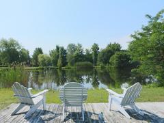 cottage-rental_au-domaine-william-wentworth_63965