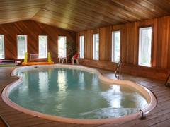 cottage-rental_au-domaine-william-wentworth_63966