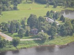 cottage-rental_au-domaine-william-wentworth_63969