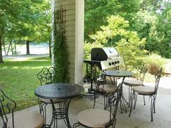 cottage-rental_au-domaine-william-wentworth_63974